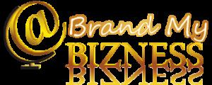 BMB - Png Logo